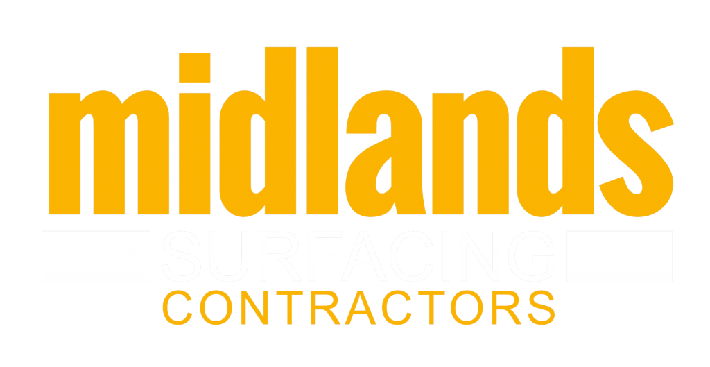 Midlands Surfacing Contractors