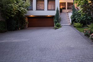 block paving services in Coventry