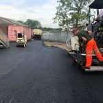 tarmac services in Coventry