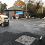 Coventry tarmac services
